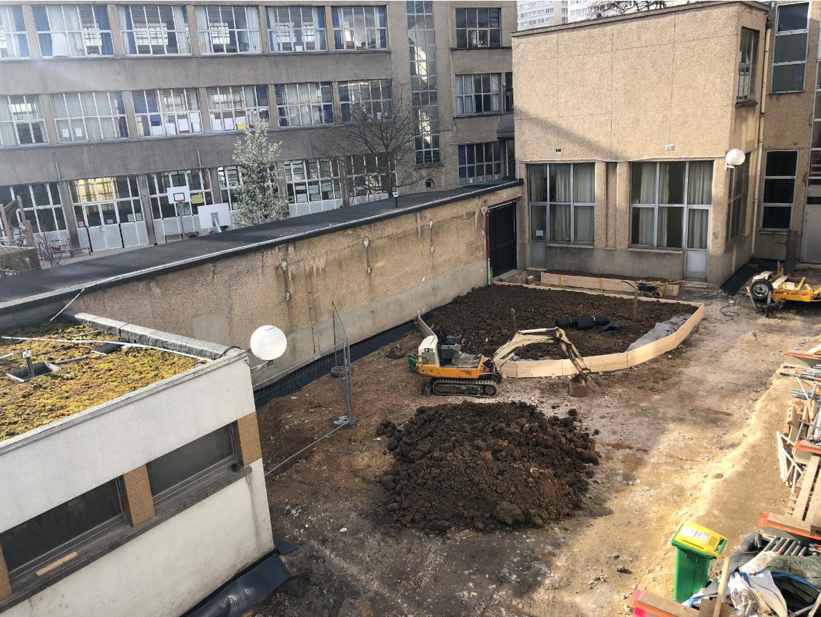 Carnet-de-chantier-18-semaine-du-9-mars-2020-Photo-07
