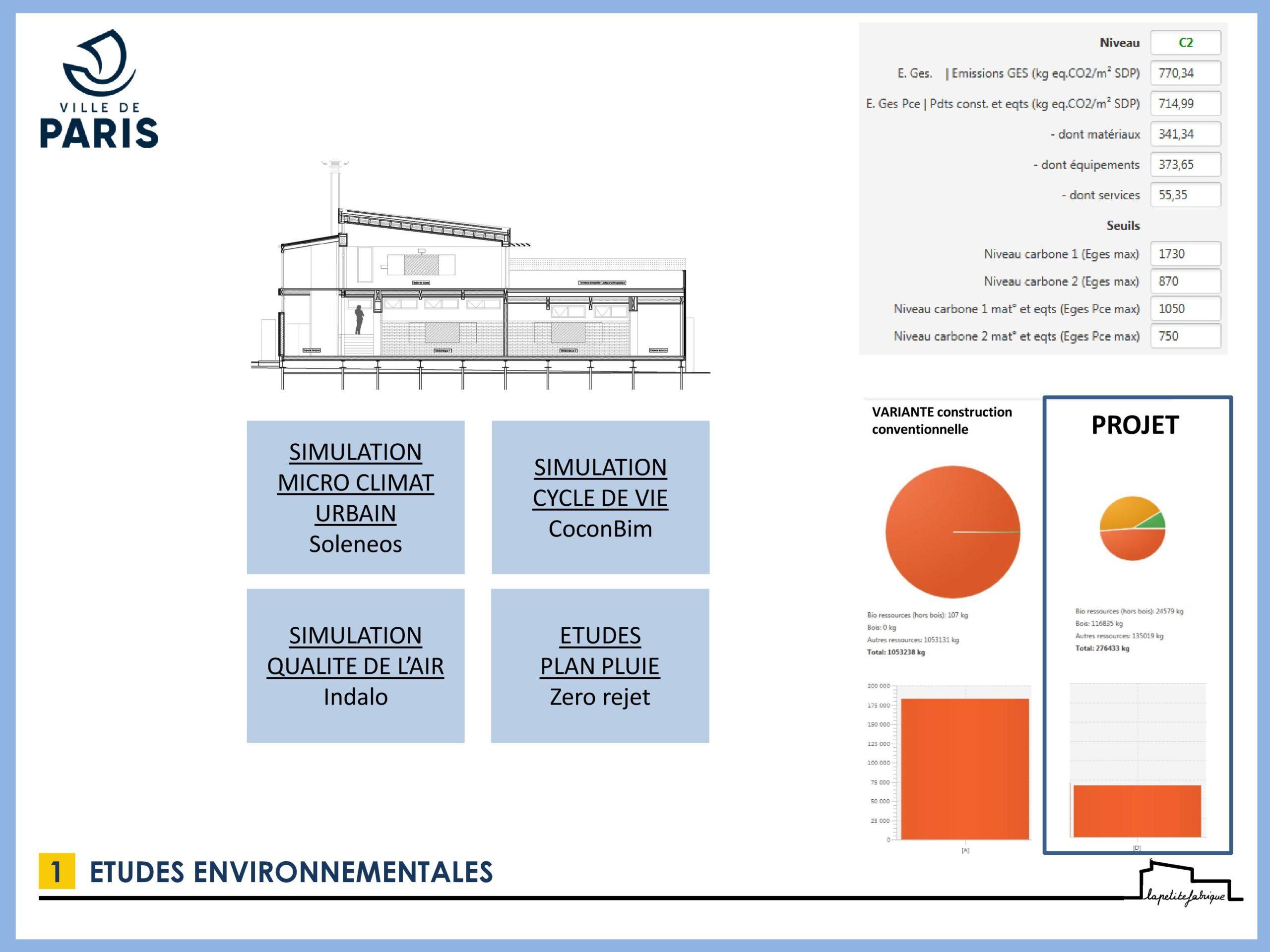 Planches thématiques Assemblage-page-001