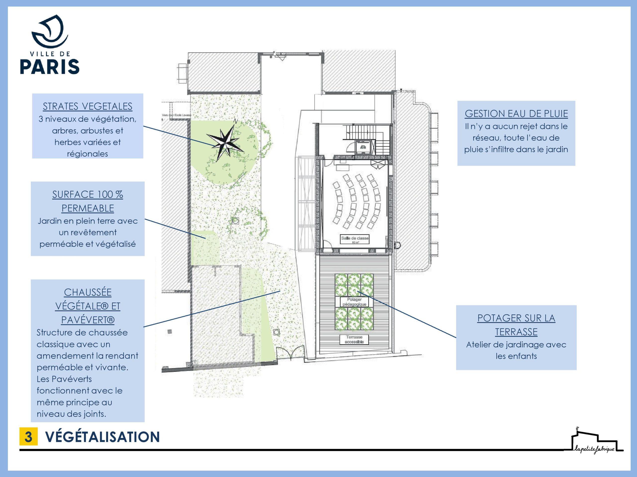Planches thématiques Assemblage-page-004