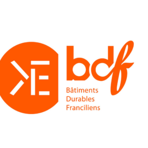 Démarche Bâtiments durables franciliens